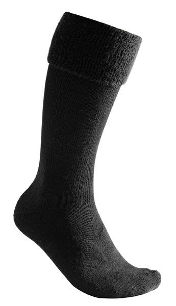 Socks Knee-High 600