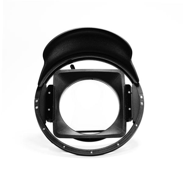 Filterprotector | Filterkompendium für 150mm LEE Rechteckfilter System
