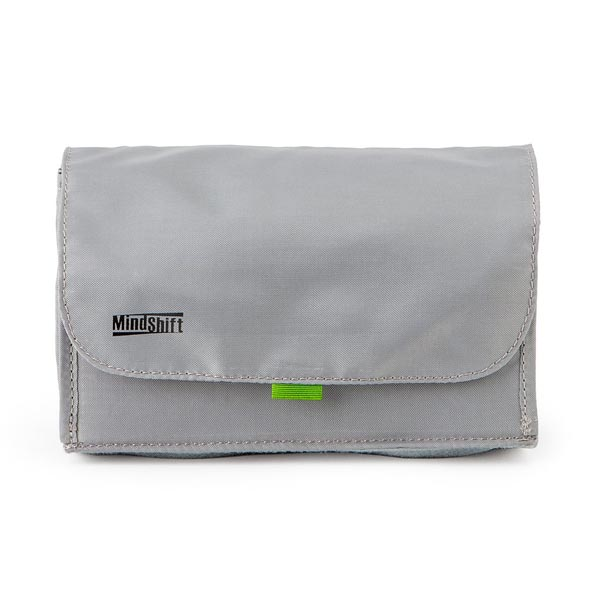 Filtertasche Mindshift Gear Filter Hive