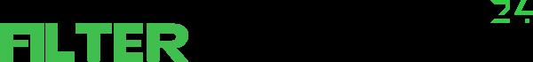 Zur Startseite wechseln