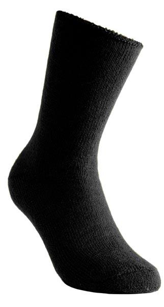 Socks Classic 600