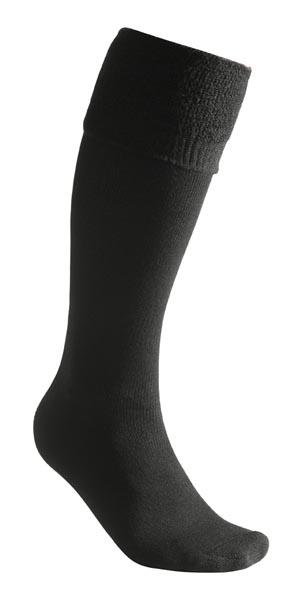 Socks Knee-High 400