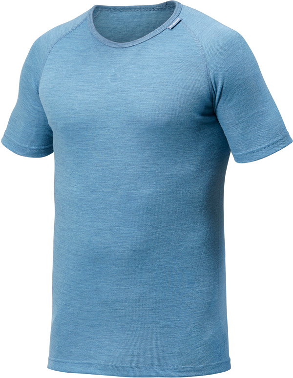 Tee LITE T-Shirt