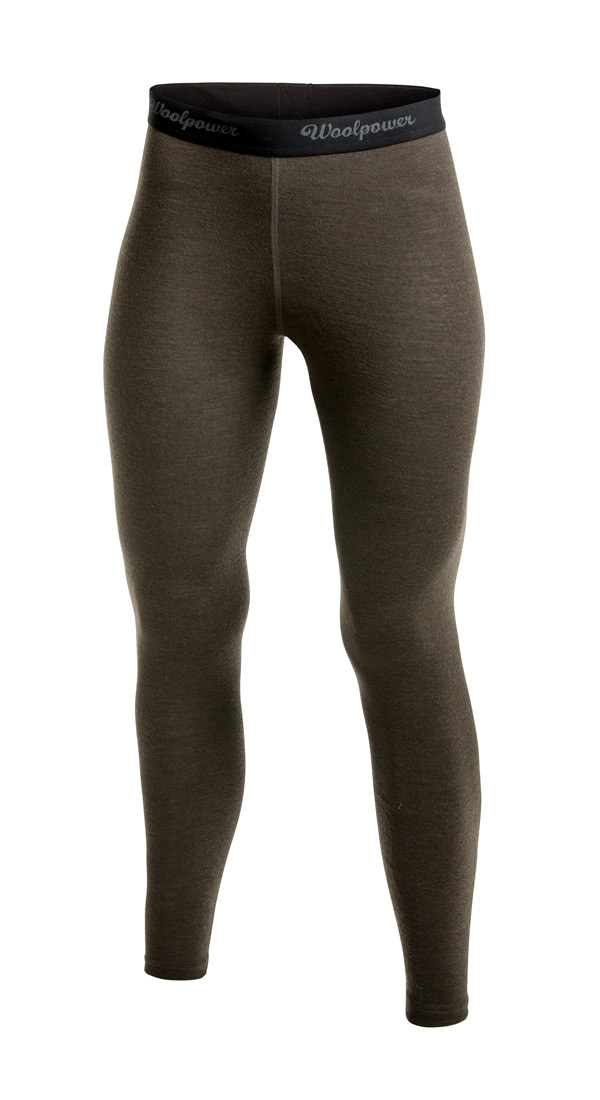 LITE Long Johns Woman | lange Unterhose